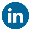 Find Bristol Detectives on LinkedIn