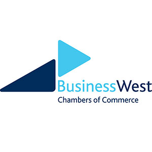 Members of Business West