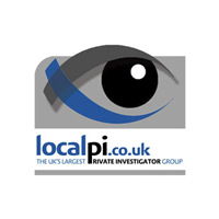 Aberdeen Detectives - Part of LocalPI - The UK's No.1 Detective Agency