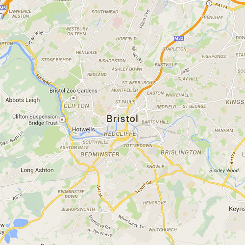 Bristol Detectives - Servicing Bristol and the South West for over 20 years